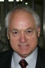 Heinz P. Bloch