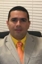 Ernesto Primera