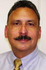 Robert X. Perez