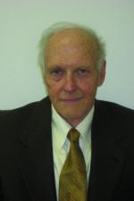 RobertMcIlvaine