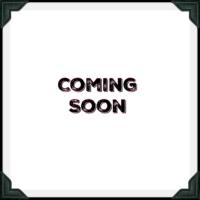 coming-soon-2070393_1280